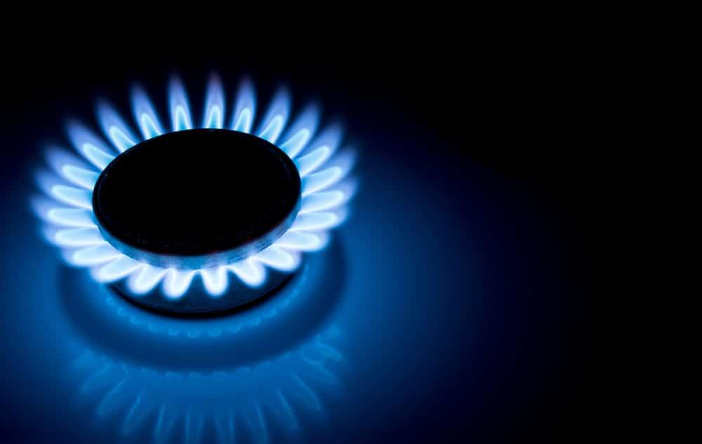 Oegstgeest brengt alternatieven voor aardgas per wijk in beeld